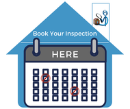 Home Inspection Booking Online