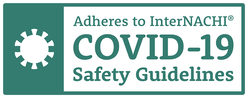 Covid-19 Safety Certified