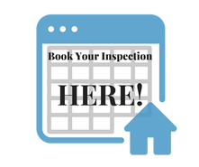 Book An Inpsection Online